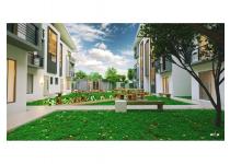 Apartamentos en venta, Costa Rica