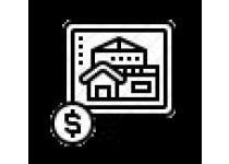 portafolio comercial de inmuebles vendedor