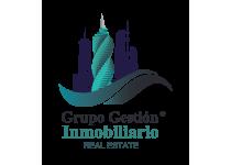 su mejor inversion en panamaoptipa relacion precio valor viviendas plazas comerciales galeras proyecto