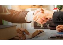 asesoria juridica comercial