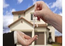 netpro gestion inmobiliaria tiene como actividad principal gestionar la compra venta arriendo y administracion de propiedades en todo chile