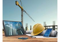 proyectos inmobiliarios