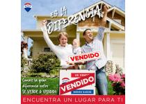 servicios de asesoria inmobiliaria para la venta y alquiler de propiedades