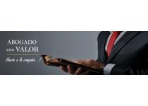 asesoramiento legal y tributario