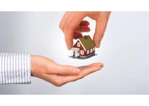 somos asesores y consultores inmobiliarios
