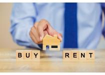 venta y alquiler de inmuebles
