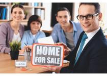 promocion y publicidad inmobiliaria