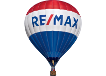 Opinion de Valor REMAX