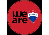 servicios remax