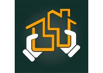 Asesoramos en la Realización de Negocios Inmobiliarios exitosos