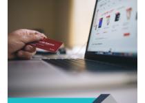 recaudo y pago de rentas garantizadas