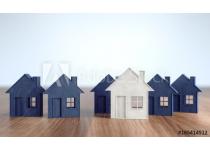 quieres comprar vender o alquilar tu propiedad