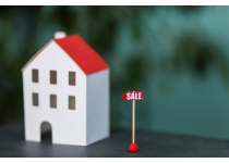 asesoramiento inmobiliario integral