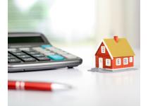 Calcule su Préstamo Hipotecario