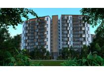 promovemos desarrollos inmobiliarios