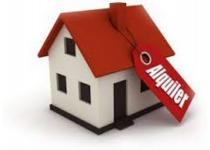 solicitud paz y salvo provisional unidad arrendamiento