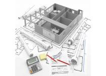 Diseño y Confección de Planos de Construcción