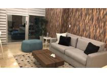 servicios de decoracion y administracion