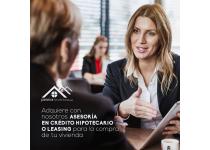 credito hipotecario para colombianos en el exterior