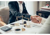 servicios legales