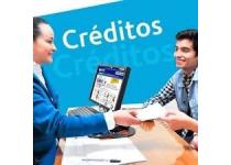 asesoria financiera y bancaria