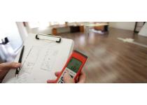 tasacion de propiedades