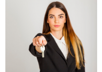 traspaso de derecho de llaves patentes comerciales