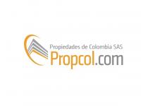 promocion de proyectos