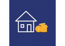 asesoria de credito hipotecario