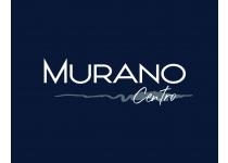 proyecto murano centro cabrero cartagena de indias