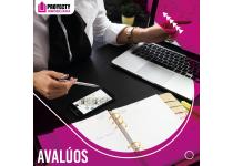 Servicio De Avaluó, Peritaje - Conozca El Valor de su inmueble.