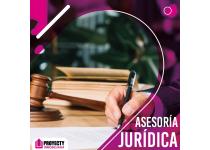 Asesoría jurídica Inmobiliaria Cúcuta