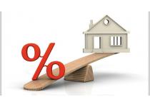 Tramite de Crédito Hipotecario