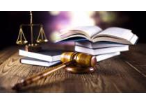 Asesoría Jurídica Inmobiliaria