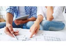Asesoría en Créditos Inmobiliarios