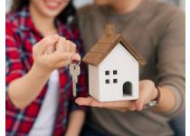 Alquiler y Administración de inmuebles