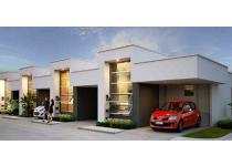 Proyecto Casas KAOBA - Vía Condina, Desde $323.900.000 COP
