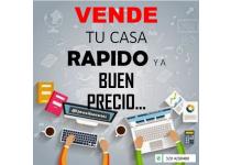 ASESORÍA COMPRA/VENTA DE PROPIEDADES
