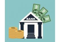 gestionamos tu credito hipotecario para que puedas conprar tu casa o apartamento
