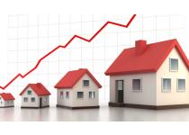 Avalúo Inmobiliario