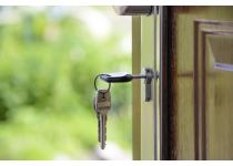 asesoria en venta de casas terrenos departamentos y otros inmuebles