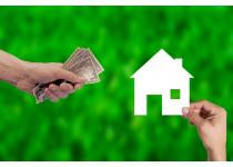 asesoria en la compra y renta de casa departamento terreno y otros inmuebles