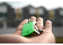 asesoria en renta de casas departamentos terrenos y otros inmuebles