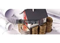 busca invertir en activos inmobiliarios