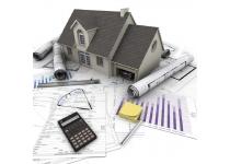 quiere comprar un terreno para construir su casa o para desarrollo