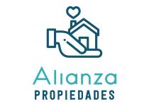 Venta de Casas - Arriendo Casas - Venta de Propiedades Chile