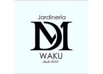 Waku Home & Garden maintenance
