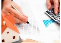 Valoraciones y Tasaciones Inmobiliarias
