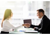 servicios de forma personalizada y asesoramiento profesional