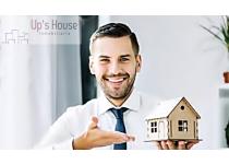 compraventa de viviendas garajes locales fincas u otros bienes inmuebles